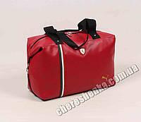 Женская сумка B906-1