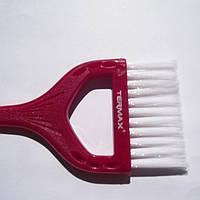 Кисточка для покраски Thermax