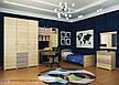 Односпальная кровать Астория-2, фото 6