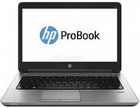 Ноутбук HP ProBook 650 G3 (Z2W42EA)