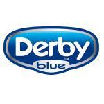 Derby blue