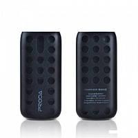 Power Bank Proda Lovely PPL-2 Power Box 5000mAh black