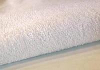 Наматрасник непромокаемый,  Aquastop  резинка по периметру