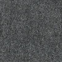 Коммерческий ковролин Condor Vebe Bastion 13