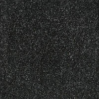 Коммерческий ковролин Condor Vebe Bastion 50