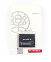 Батарея (АКБ, аккумулятор) Lenovo BL171 (A390/A356/A368/A370E/A376/A390T/A500)