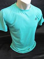 Подростковые футболки в мелкий рисунок.