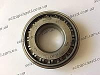 Подшипник 30310 (7310) с коничными роликами Синтай 120-220