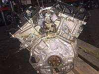 Двигатель БУ Киа Каденза 3.5 G6DC Купить Двигатель Kia Cadenza 3,5