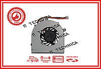 Вентилятор LENOVO IdeaPad G570 G575 HIGH COPY