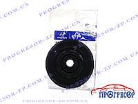 Опора заднего амортизатора (резиновая) Geely CK / HYUNDAI MOBIS (Корея) / 1400624180