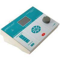 Аппарат низкочастотной электротерапии Радиус-01 Интер Биомед