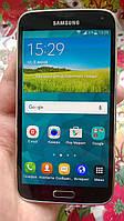 (417) Samsung Galaxy S5 (G900) 16 Gb