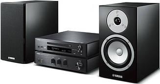 Yamaha MusicCast MCR-N670D 24мес гарантия