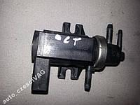 Клапан управления EGR 1.9TDI sk Skoda Octavia Tour 1996-2010