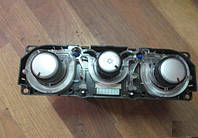 Блок управления печкой Mitsubishi Outlander 2.0, 2004г.в. MR979972HA