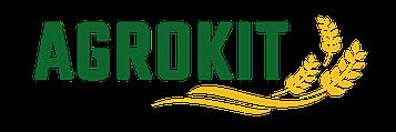 Группа Компаний «АГРОКИТ»