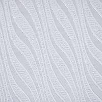 Блузочная ткань жаккардовая, фото 1