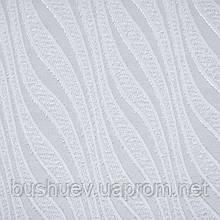 Блузочная ткань жаккардовая