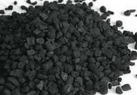 Уголь в мешках по 40 кг