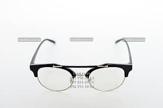 Prada №24 Іміджеві очки, фото 2
