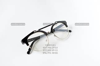 Prada №24 Іміджеві очки, фото 3
