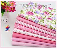 Домашний текстиль (от 30-50 шт.)