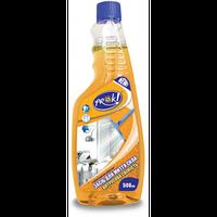 Жидкость для стекла PrOK весенняя свежесть (запаска)