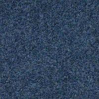 Коммерческий ковролин Condor Vebe Lindau 39