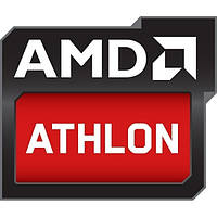 Процессор AMD Athlon X4 840 AD840XYBJABOX
