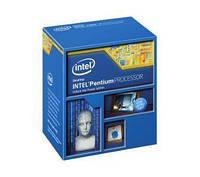 Процессор Intel Pentium G3460 BX80646G3460