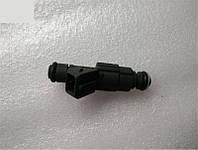 Форсунка топливная Chery Eastar B11 / Чери Истар B11  A11-1121011