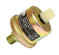 Датчик давления масла ММ 370 (0-10) КамАЗ, УРАЛ, МАЗ, ЛиАЗ (Электром)