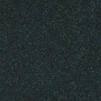 Коммерческий ковролин Condor Vebe Lindau 22