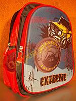 Рюкзак портфель ранец школьный детский, фото 1