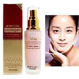 Увлажняющая эссенция с коллагеном 3W Clinic collagen firming-up essence, фото 3