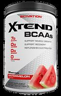 Бца Хтенд скайвешен BCAA Xtend (1170 g )