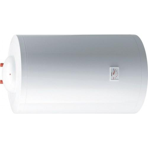 Gorenje WS-U 100 V Водонагреватель электрический