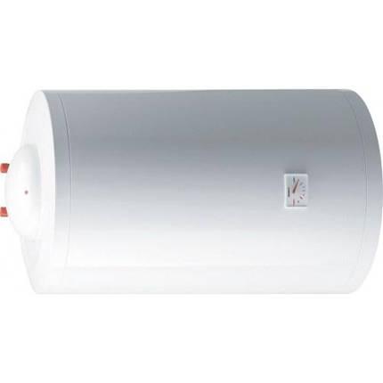 Водонагреватель электрический Gorenje WS-U 100 V, фото 2