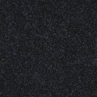Коммерческий ковролин Condor Vebe Lindau 50