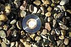 Светильник для пруда OASE Lunaqua Maxi Led Set 1 , фото 4