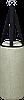 Мешок боксерский 50х22, брезент, 4 подвеса, 1284