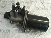 Моторчик трапеции стеклоочистителя Skoda Octavia Tour 1J1 955 113 C, фото 1