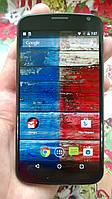 (397) Motorola Moto X (xt1060) 16 Gb