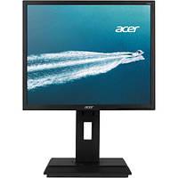 Монитор Acer B193
