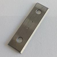 Ножи Ceratizit 11956684 (40x12x1.5) По ДСП,МДФ,ХДФ, пластику