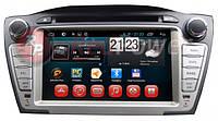 Штатная магнитола Hyundai IX35 - RedPower 21047 Android 4.4 (1024x600)