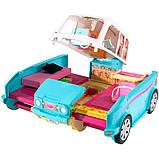 Раскладной фургон для щенков, фото 5