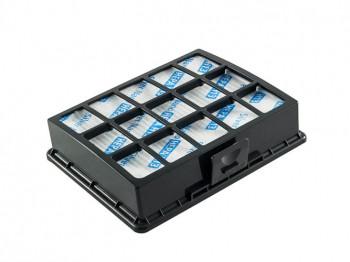 Выходной фильтр HEPA13 для пылесоса Samsung DJ97-01250F
