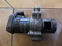 Клапан EGR электр 2.2CDI me Mercedes Vito W639 2003-2010